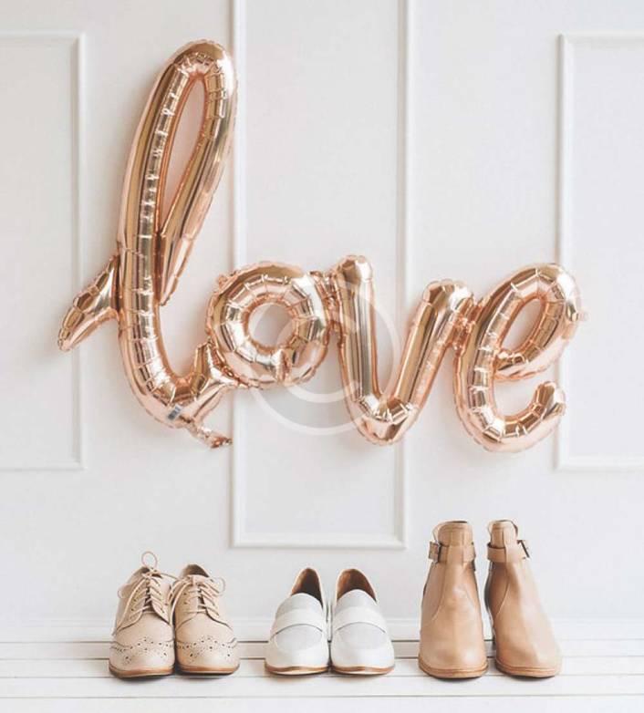 Wedding Lighted Signs